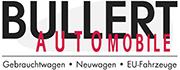 Gebrauchtwagen - Neu- & Jahreswagen | Bullert Automobile - Emmendingen | Waldkirch | Freiburg