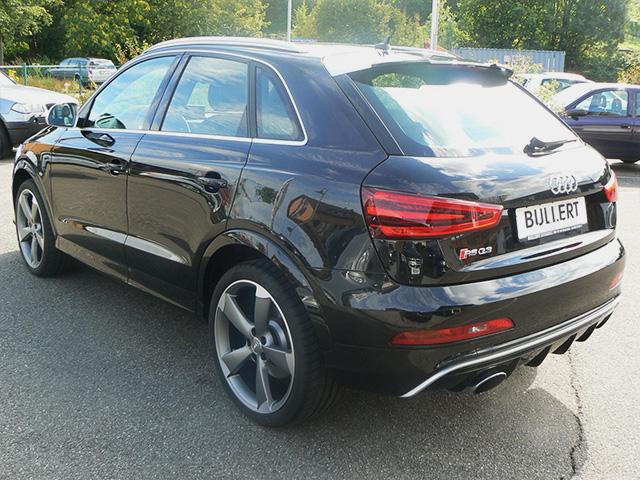 Audi-RS-Q3-2-5-TFSI_640