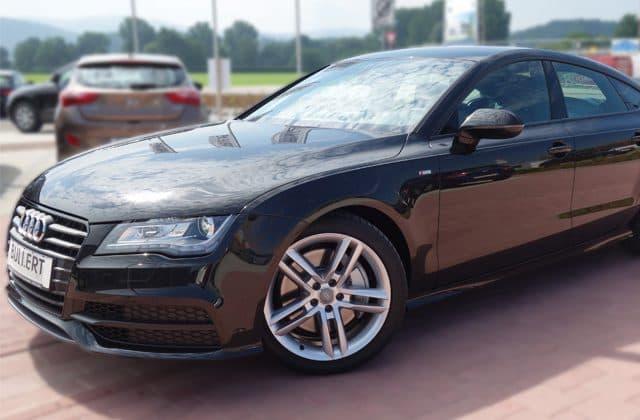 Audi-SLine-01_640-640x420_opt