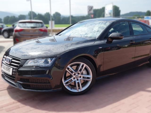 Audi-SLine-01_640