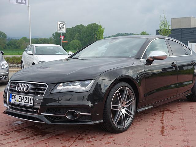 Audi_DSC04641_640_480
