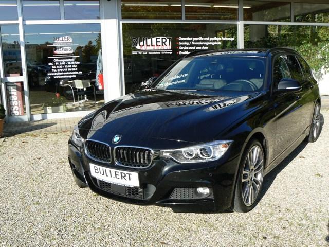 BMW-330d-touring_640