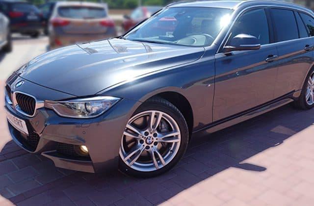BMW-335ixDrive_640-640x420_opt