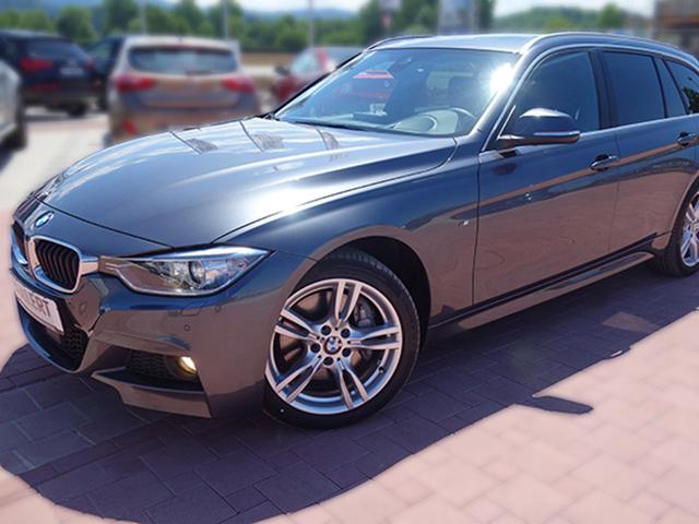 BMW-335ixDrive_640