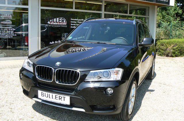 BMW-X3-20D_640