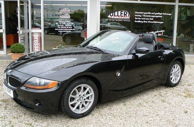 BMW-Z4_640