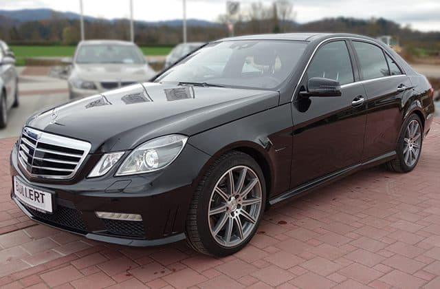 Mercedes-Benz_E63_AMG_640-640x420_opt