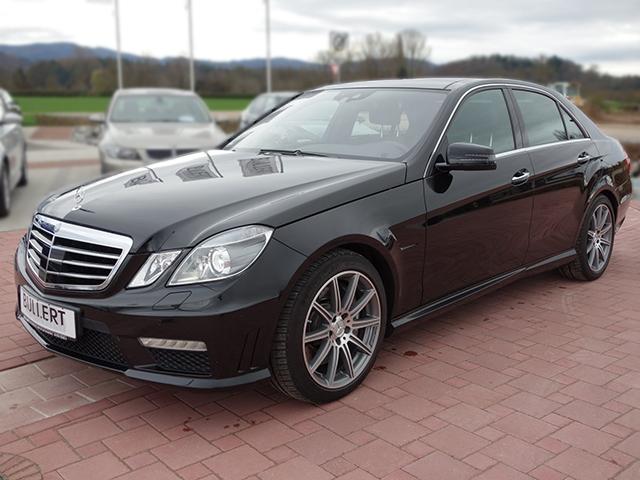 Mercedes-Benz_E63_AMG_640