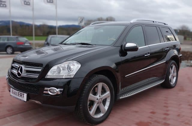 Mercedes-Benz_GL-500_640-640x420_opt
